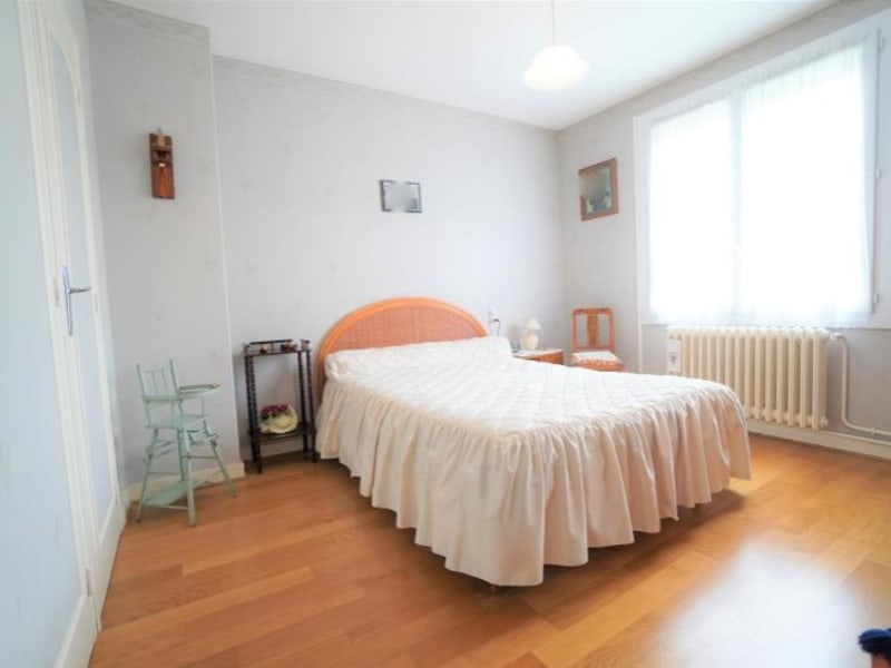 Sale house / villa Le mans 189900€ - Picture 5