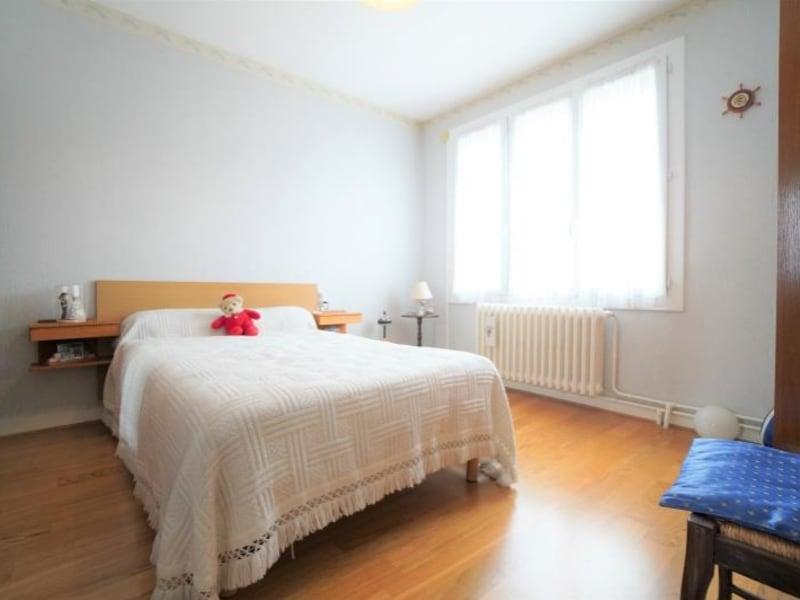 Sale house / villa Le mans 189900€ - Picture 6