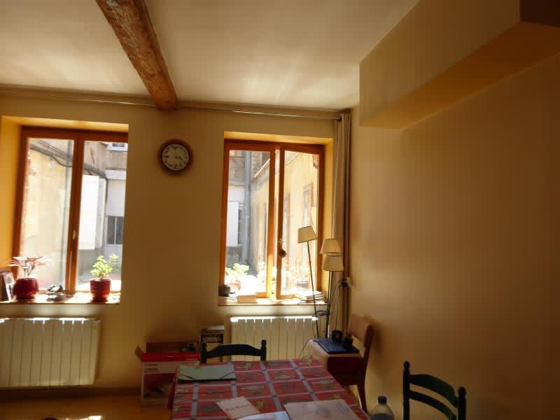 Sale apartment Montauban 168000€ - Picture 4