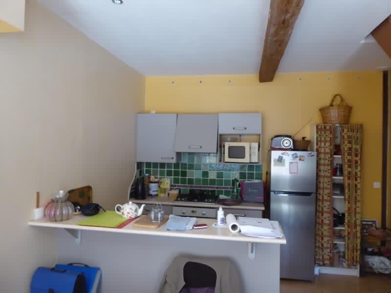 Sale apartment Montauban 168000€ - Picture 6