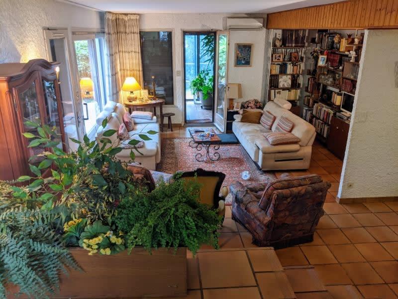 Sale house / villa Montauban 468000€ - Picture 1