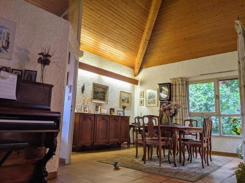 Sale house / villa Montauban 468000€ - Picture 2
