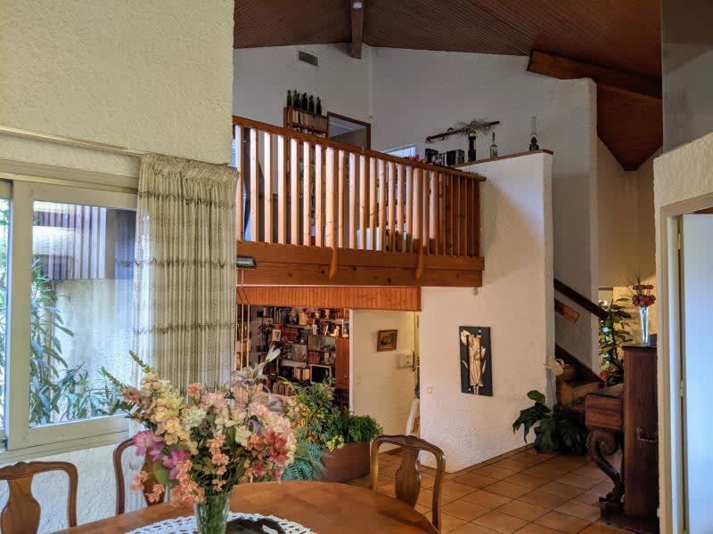 Sale house / villa Montauban 468000€ - Picture 3