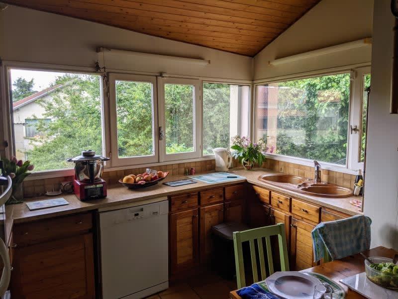 Sale house / villa Montauban 468000€ - Picture 4
