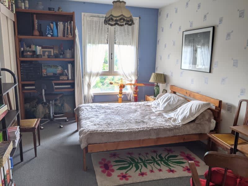 Sale house / villa Montauban 468000€ - Picture 5