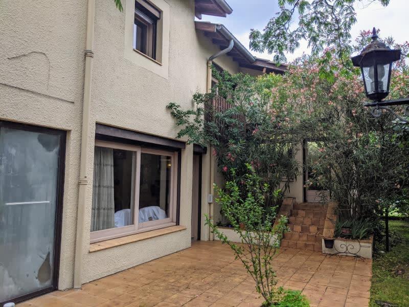 Sale house / villa Montauban 468000€ - Picture 6