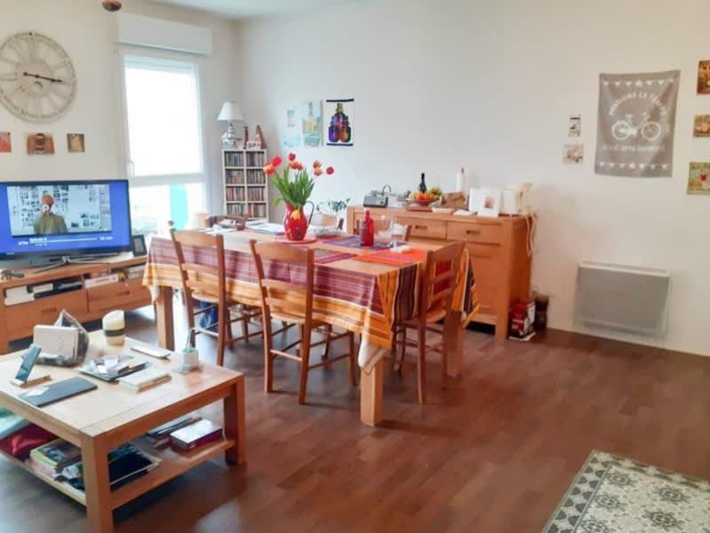 Sale apartment St nazaire 168000€ - Picture 4