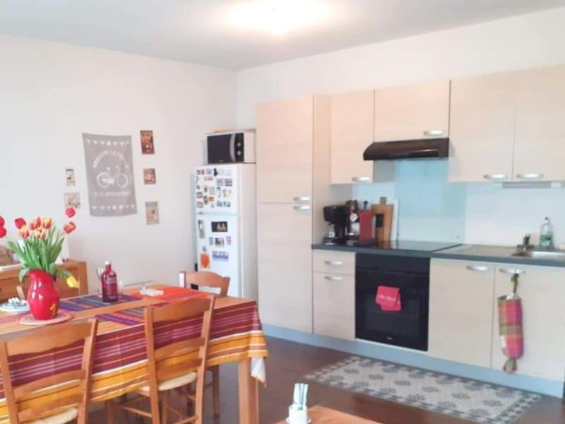 Sale apartment St nazaire 168000€ - Picture 5