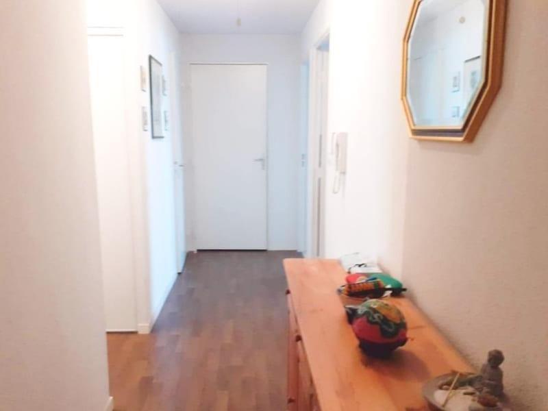Sale apartment St nazaire 168000€ - Picture 7