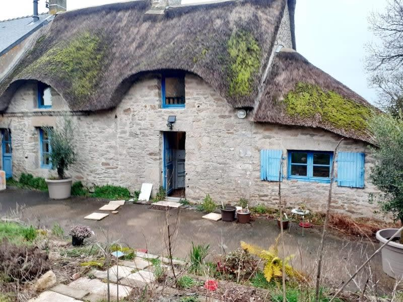 Sale house / villa St lyphard 384800€ - Picture 3