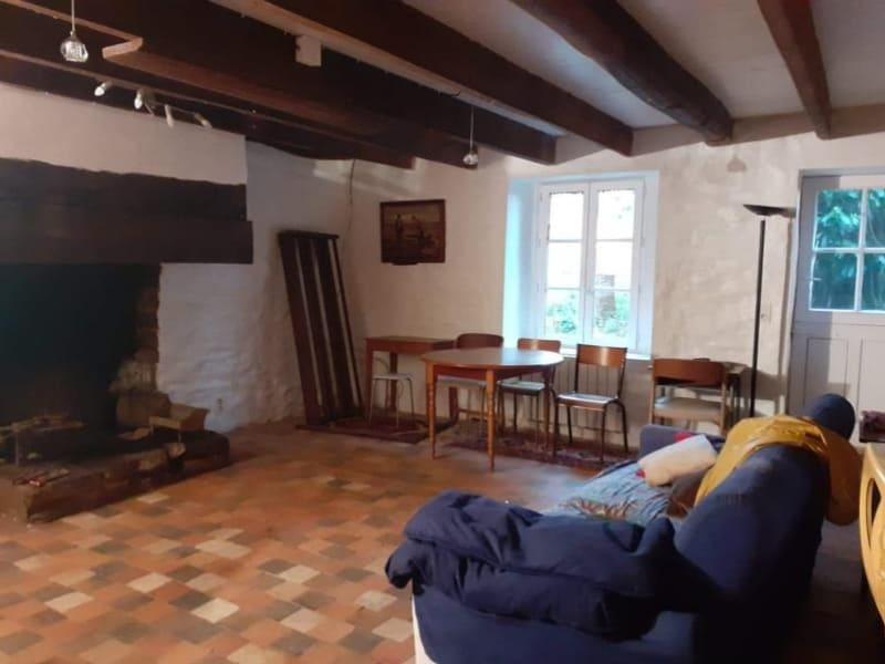 Sale house / villa St lyphard 384800€ - Picture 6