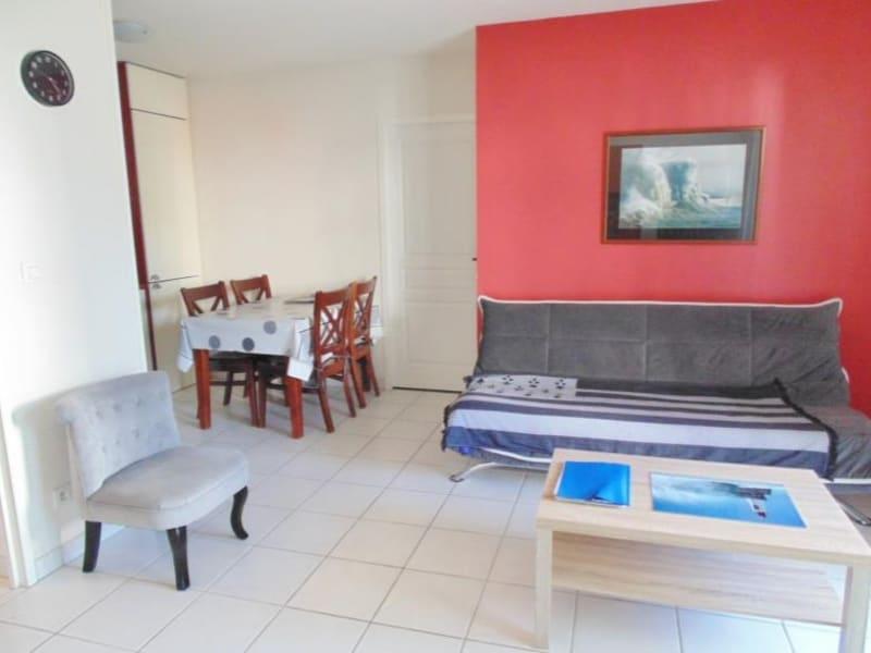 Sale apartment Pornichet 161200€ - Picture 3