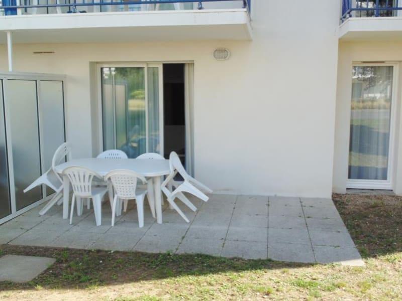Sale apartment Pornichet 161200€ - Picture 5