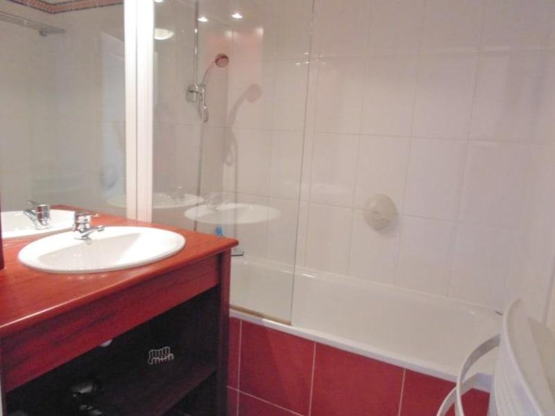 Sale apartment Pornichet 161200€ - Picture 8