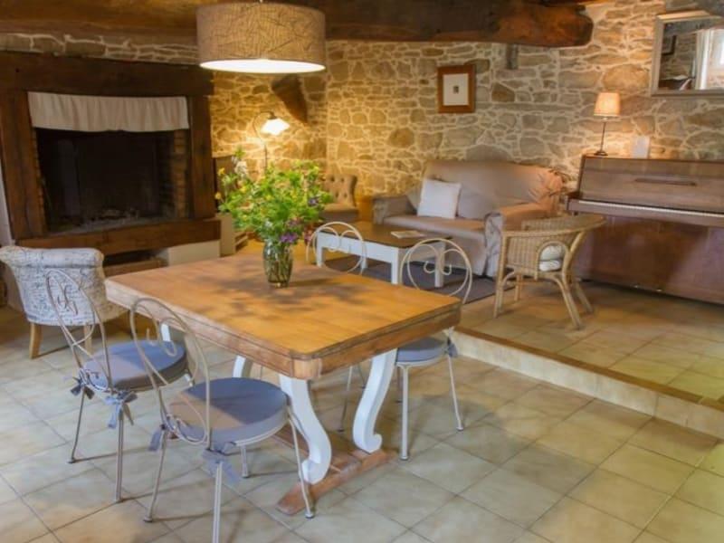 Sale house / villa St lyphard 338000€ - Picture 2