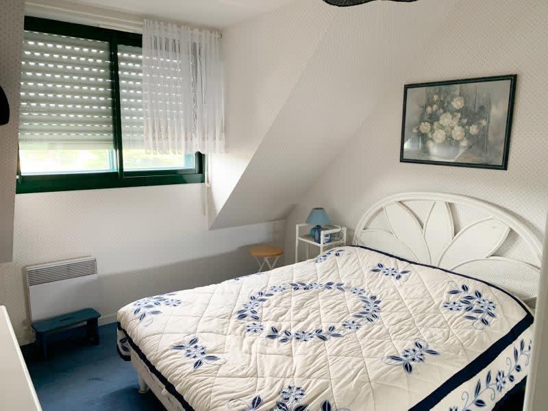 Vente appartement Pornichet 577500€ - Photo 5