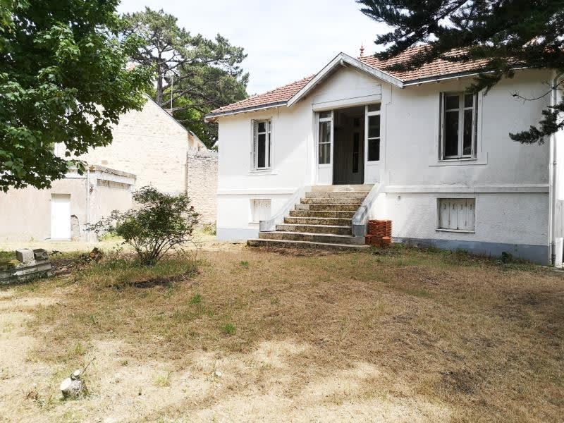 Sale house / villa Pornichet 1050000€ - Picture 1
