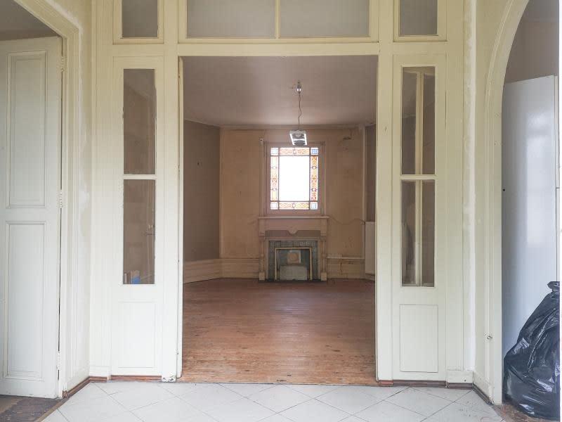 Sale house / villa Pornichet 1050000€ - Picture 2