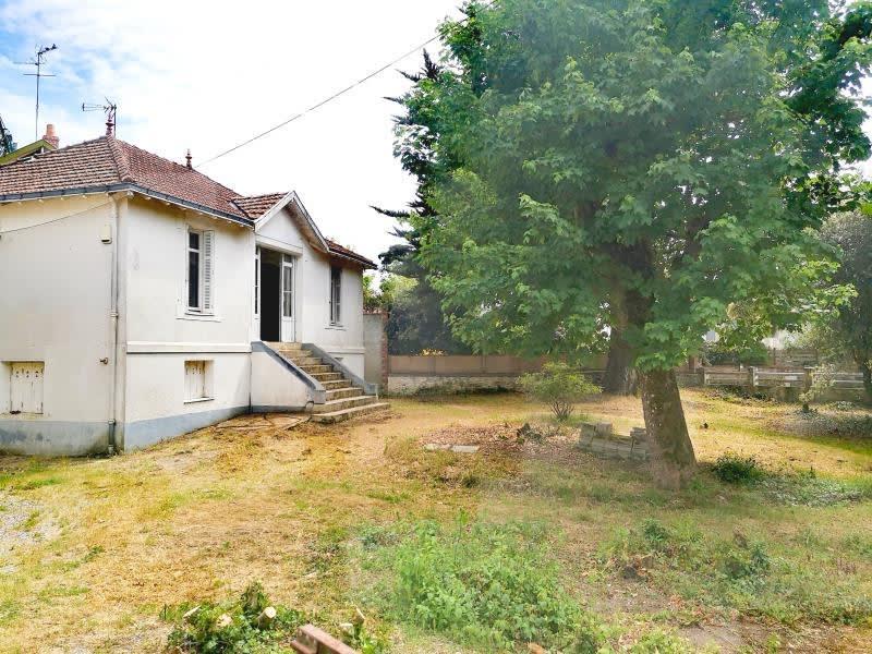 Sale house / villa Pornichet 1050000€ - Picture 3