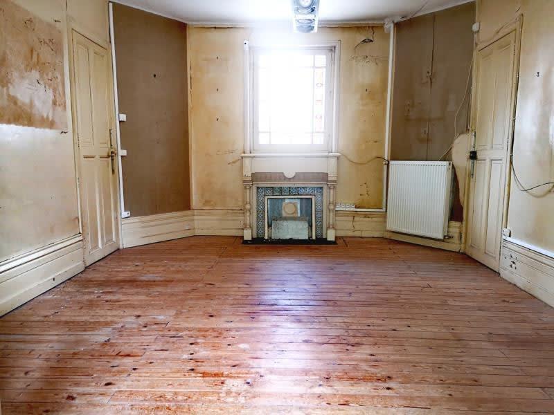 Sale house / villa Pornichet 1050000€ - Picture 4