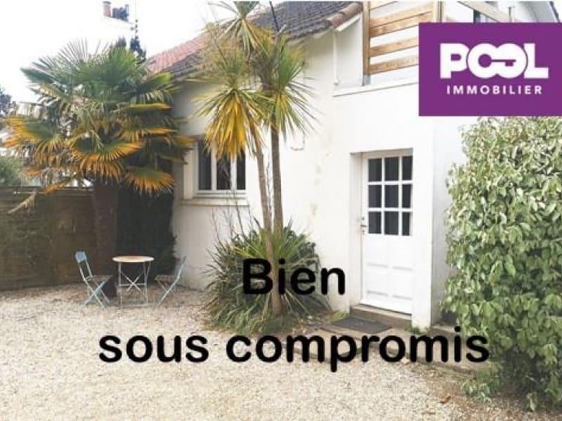 Sale house / villa La baule escoublac 260000€ - Picture 1