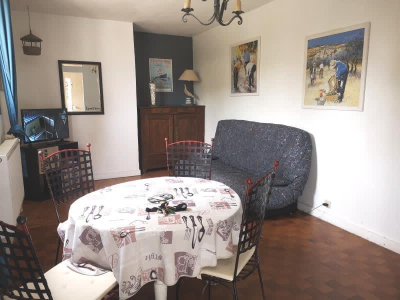 Sale house / villa La baule escoublac 260000€ - Picture 2
