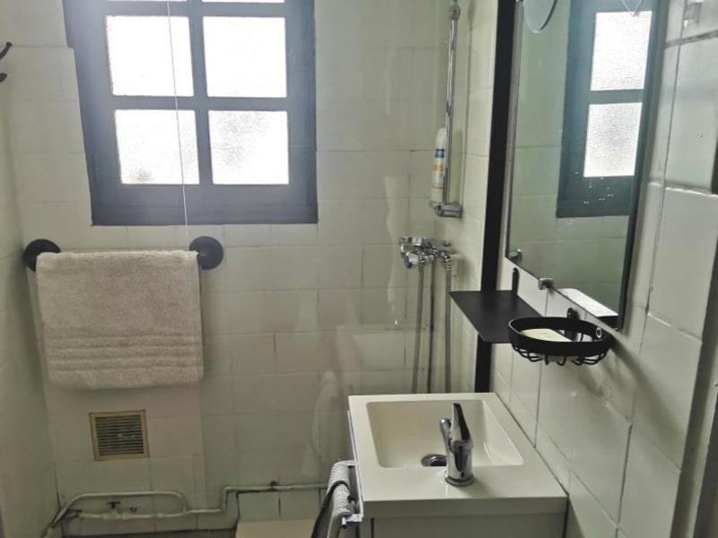 Sale house / villa La baule escoublac 260000€ - Picture 4