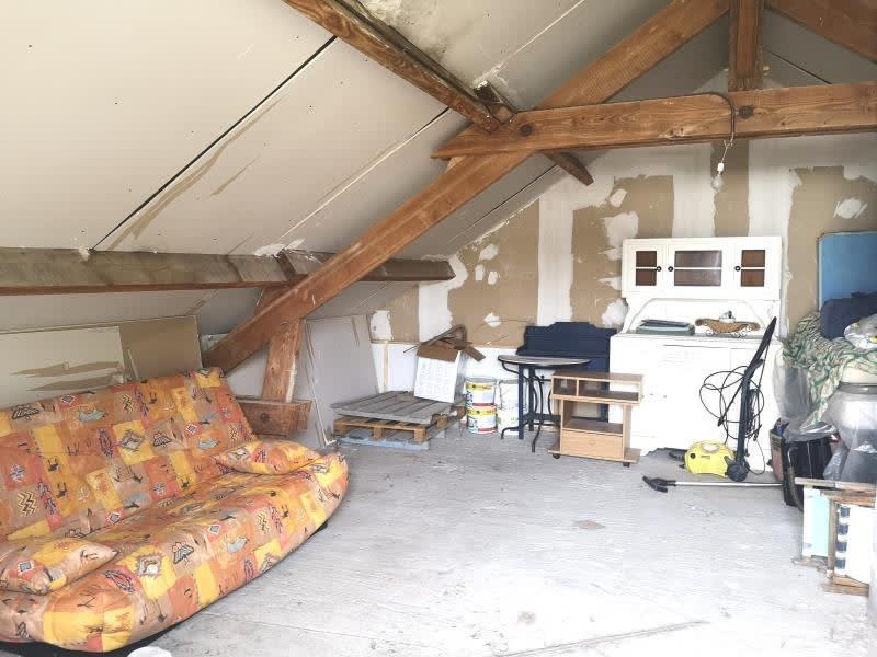Sale house / villa La baule escoublac 260000€ - Picture 5