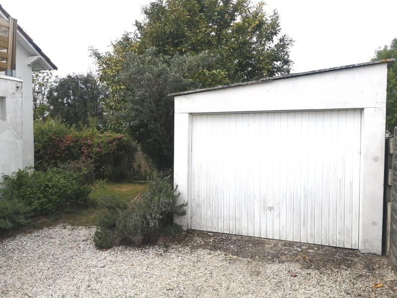 Sale house / villa La baule escoublac 260000€ - Picture 6