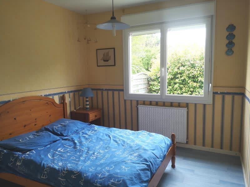 Sale house / villa La baule escoublac 260000€ - Picture 7
