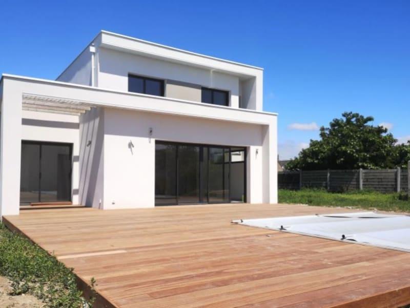 Deluxe sale house / villa La baule 956800€ - Picture 1