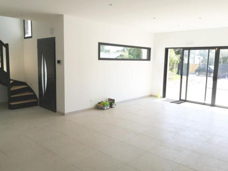 Deluxe sale house / villa La baule 956800€ - Picture 2