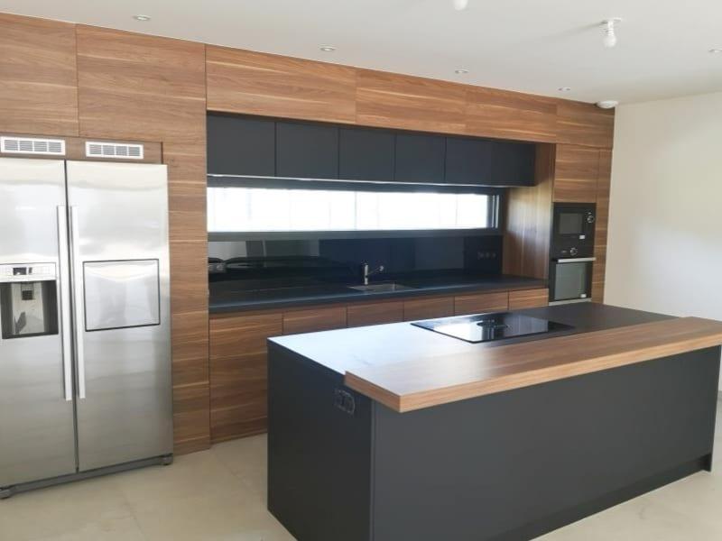 Deluxe sale house / villa La baule 956800€ - Picture 3