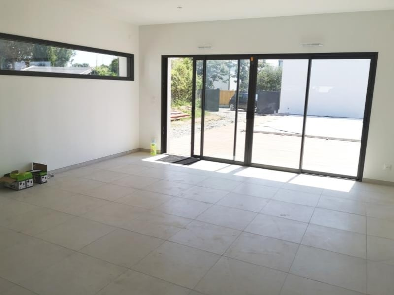 Deluxe sale house / villa La baule 956800€ - Picture 4