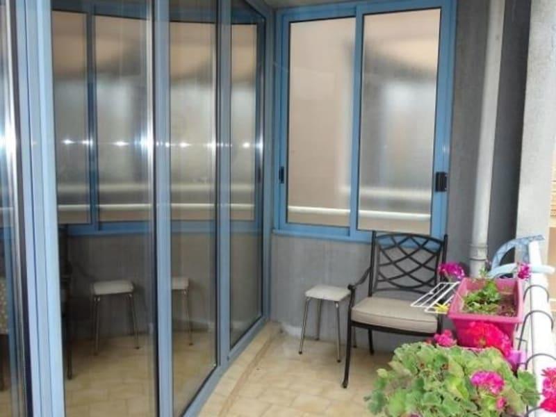 Vente appartement Oullins 195000€ - Photo 4