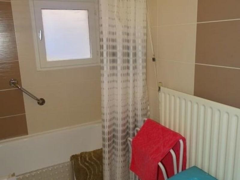 Vente appartement Oullins 195000€ - Photo 7