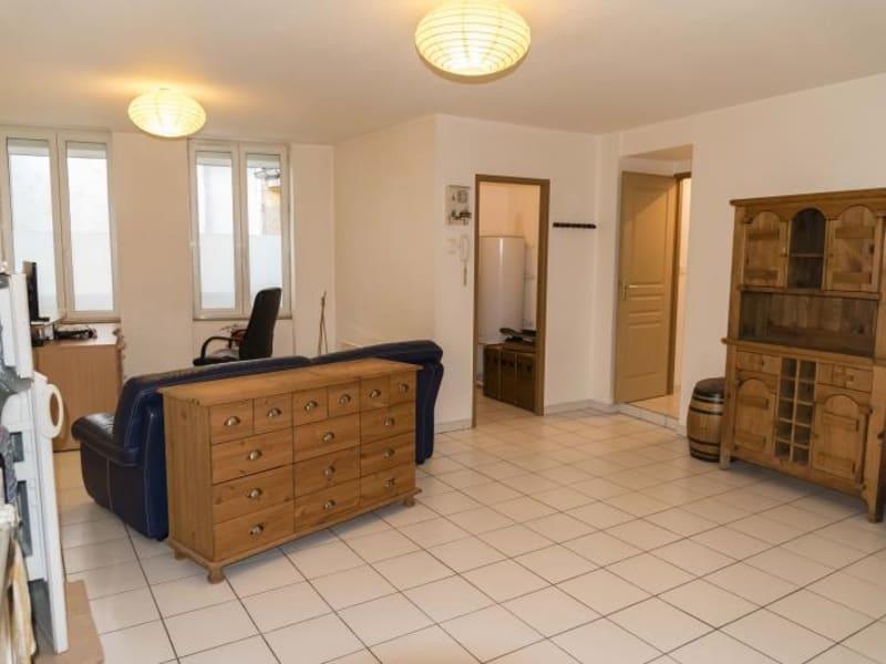 Location appartement Nantua 402€ CC - Photo 2