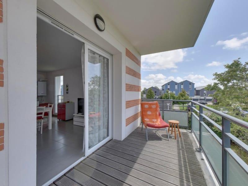 Sale apartment Chatelaillon plage 225000€ - Picture 1