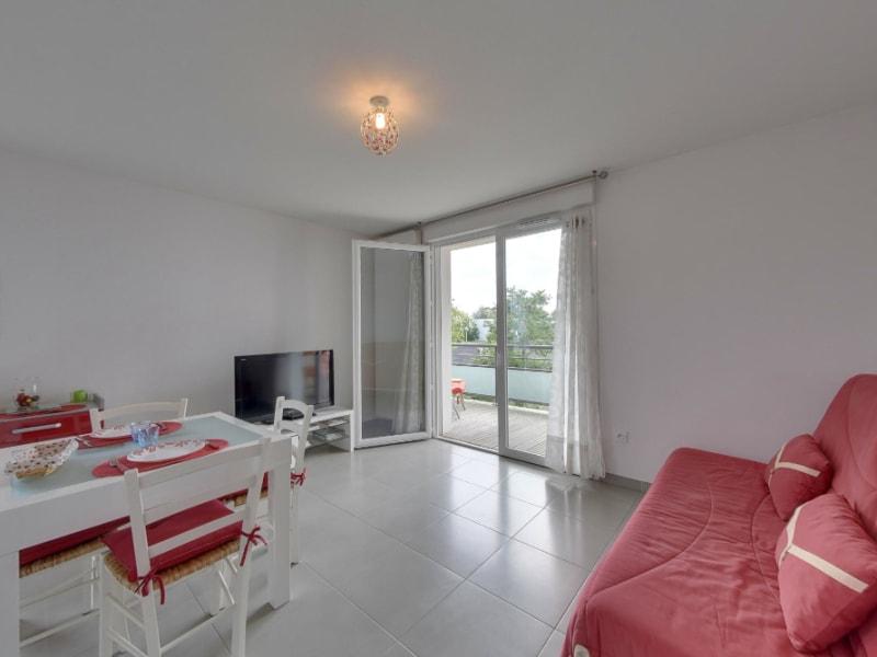 Sale apartment Chatelaillon plage 225000€ - Picture 2