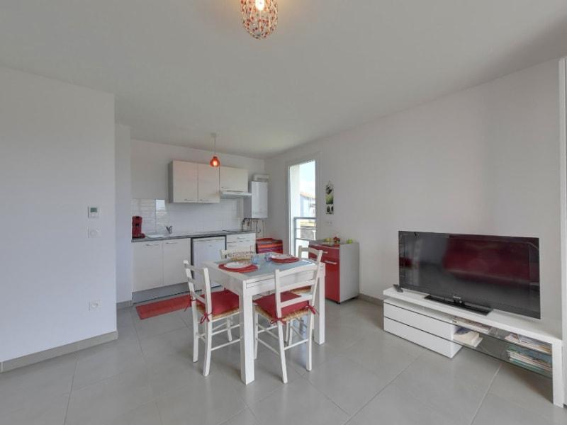 Sale apartment Chatelaillon plage 225000€ - Picture 3