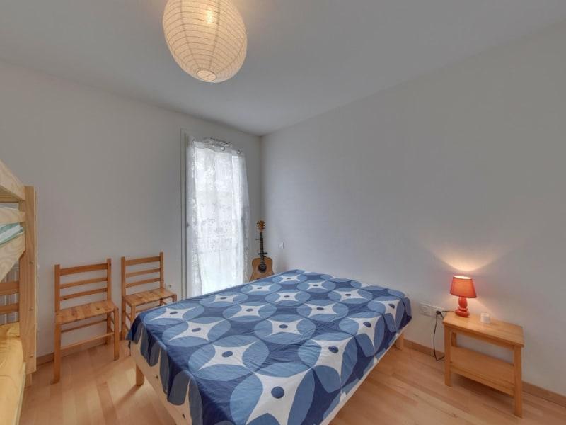 Sale apartment Chatelaillon plage 225000€ - Picture 4