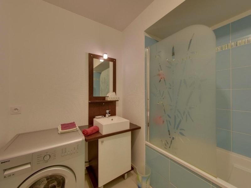 Sale apartment Chatelaillon plage 225000€ - Picture 5
