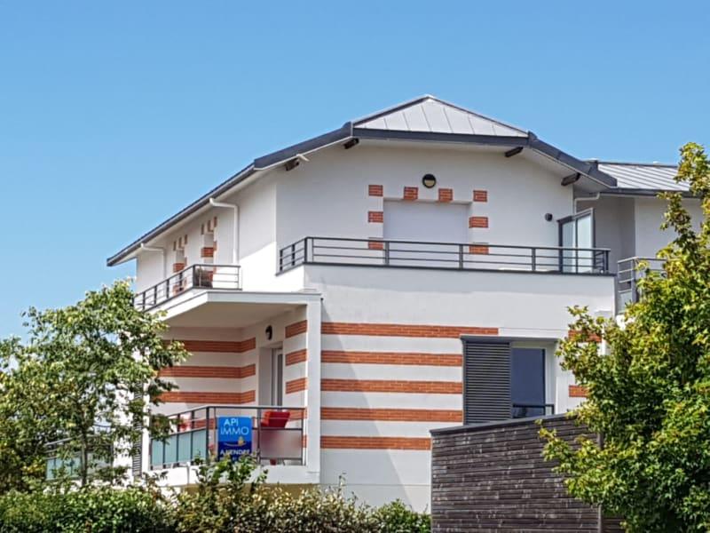 Sale apartment Chatelaillon plage 225000€ - Picture 6