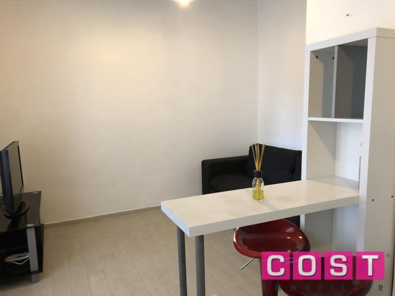 Location appartement Bois colombes 650€ CC - Photo 2