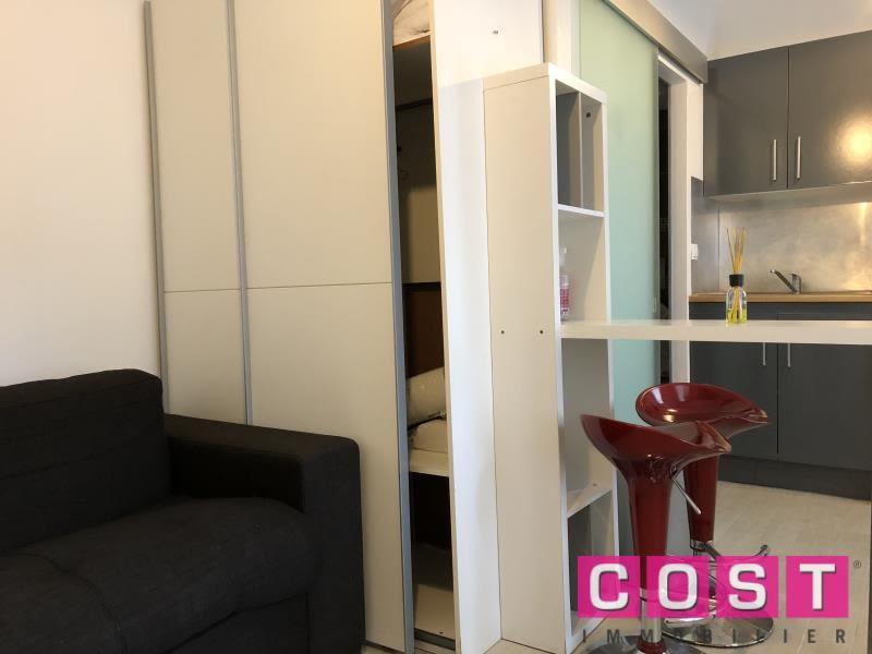 Location appartement Bois colombes 650€ CC - Photo 3