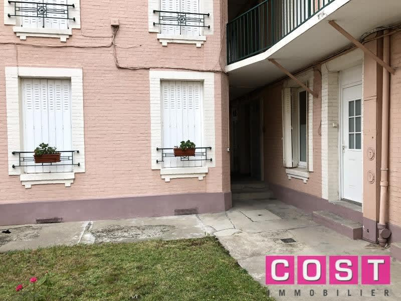 Location appartement Bois colombes 650€ CC - Photo 5