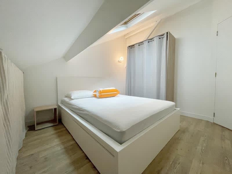 Location appartement Asnieres sur seine 1400€ CC - Photo 5
