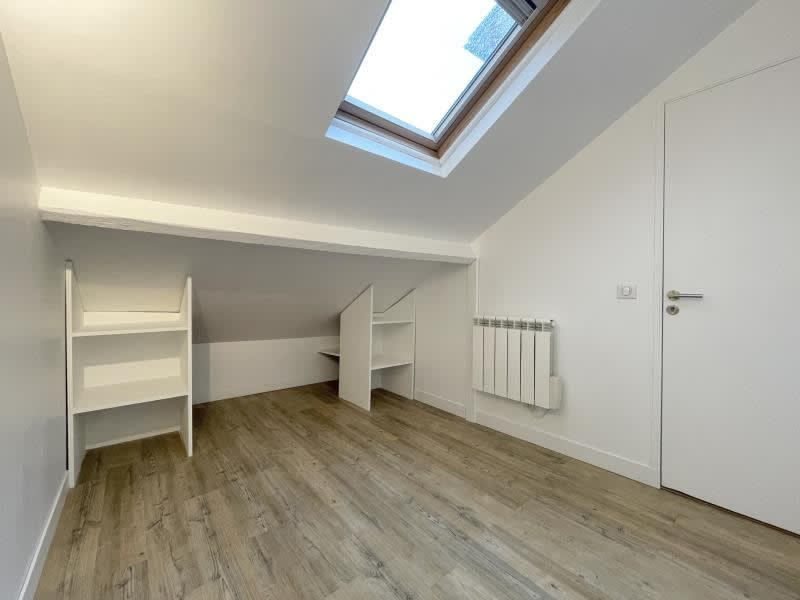 Location appartement Asnieres sur seine 1400€ CC - Photo 6