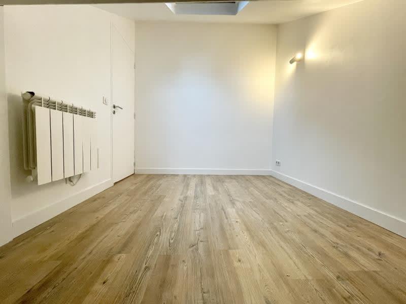 Location appartement Asnieres sur seine 1400€ CC - Photo 7