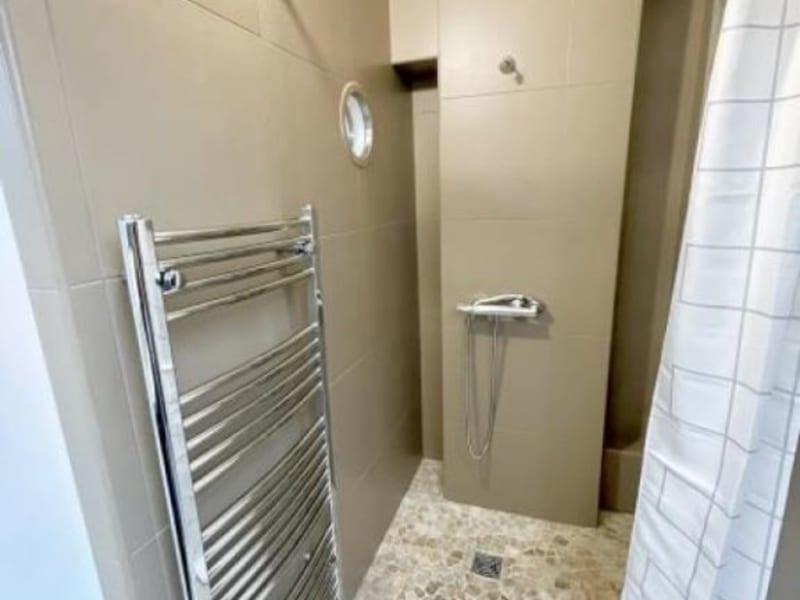 Location appartement Asnieres sur seine 1400€ CC - Photo 9